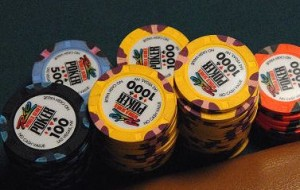 Paulson-Poker-Chips-WSOP-300x190
