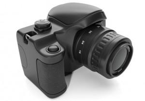 camera-body