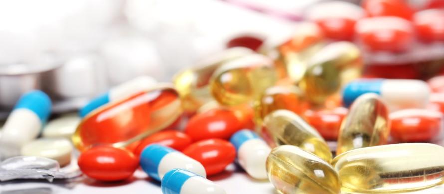supplement kiezen